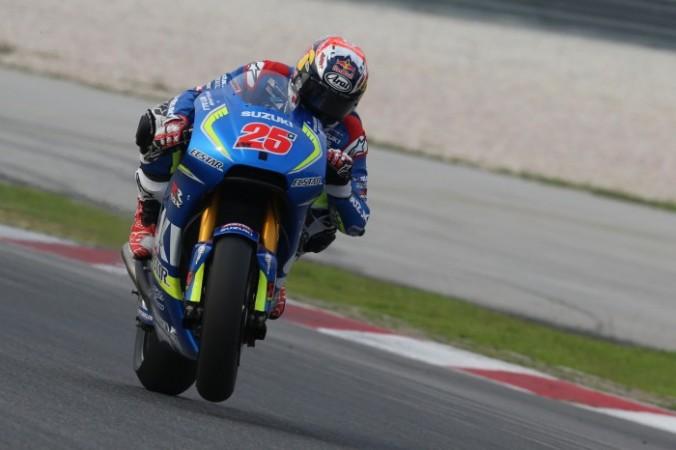 MotoGP_Test_Malaysia_02-02-16_342-1